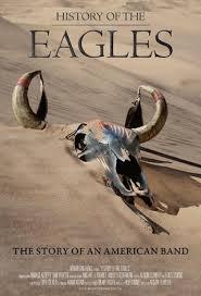 eagtles