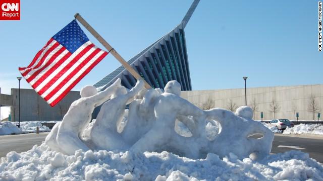 140613122916-irpt-snow-sculpture-horizontal-gallery