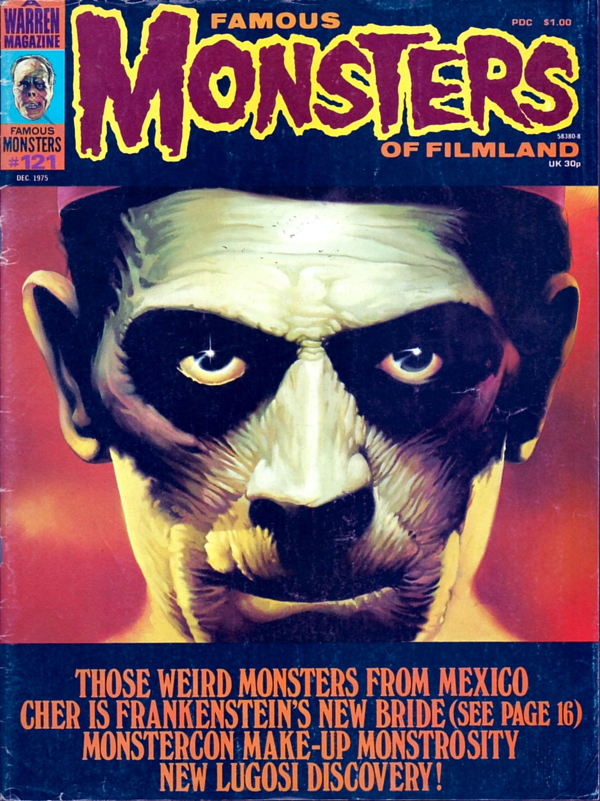 famous-monsters-of-filmland_0121