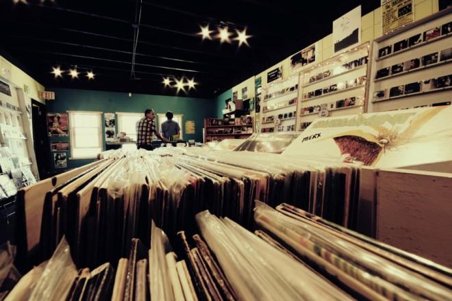 record-store-900x600