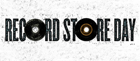 Record-Store-Day-Logo1-560x245