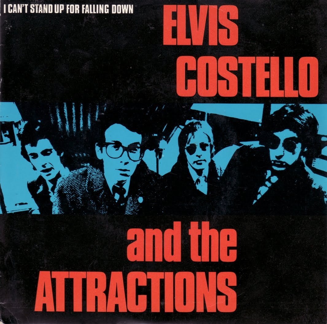 costello-attractions-cant-stand-up-front-cover