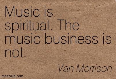Quotation-Van-Morrison-music-business-Meetville-Quotes-50896