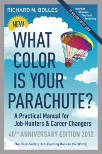 what-color-is-your-parachute-a-practical-manual-for-job-hunters-and-career-changers-2012-200x300
