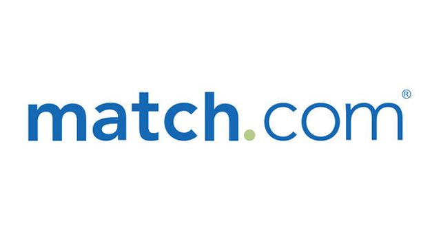 match-dot-com-logo