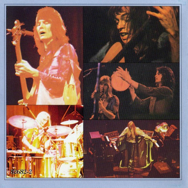 Yes-Yessongs-Interior_Frontal