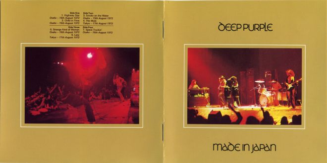 Deep_Purple-Made_In_Japan-2-Booklet-