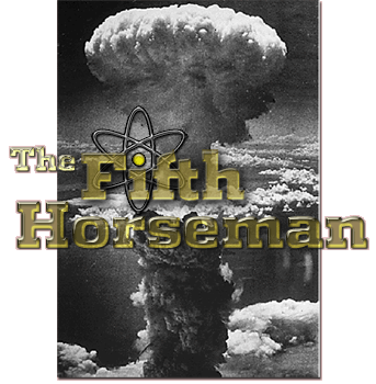Fifth-Horseman-head