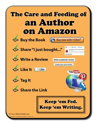 CareFeedingAuthorAmazon-Mobile