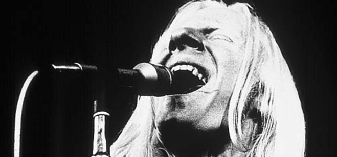 johnny_winter_2
