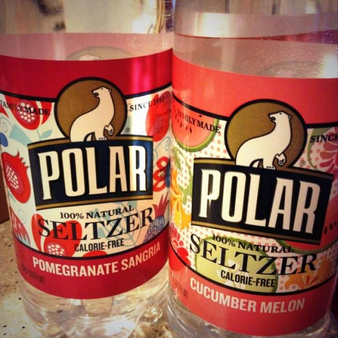 polarseltzer